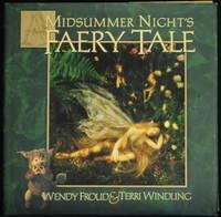 A Midsummer Night's Faery Tale