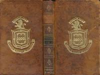 Dictionnaire Philosophique. Tome Sixieme. Déjection - Église. Édition Stéréotype