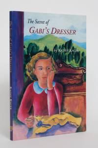 image of The Secret of Gabi's Dresser