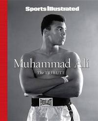 Muhammad Ali: The Tribute