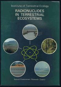 Radionuclides in Terrestrial Ecosystems: A Review of Their Distribution and Movement