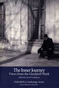 The Inner Journey: Views from the Gurdjieff Work