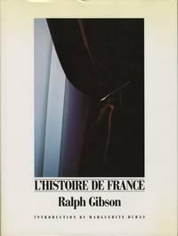 image of L'HISTOIRE DE FRANCE.; Introduction by Marguerite Duras