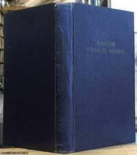 image of RadioTron; Designer's Handbook the Third Edition
