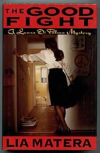 New York: Simon & Schuster, 1990. Hardcover. Fine/Fine. First edition. Fine in fine dustwrapper. Alt...