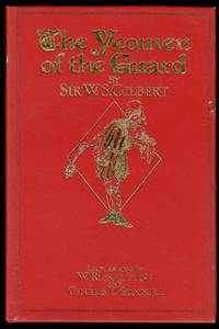 image of The Yeomen of the Guard, or, the Merryman and His Maid (Facsimile Classics Series)