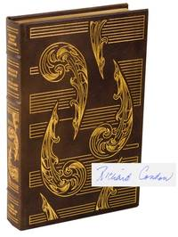 image of Prizzi's Money (Signed First Edition)