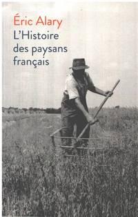 image of Histoire des paysans français