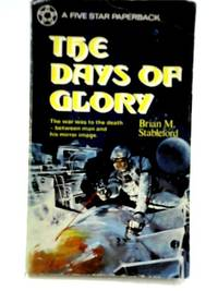 image of The Days of Glory