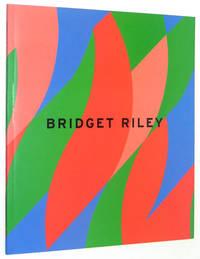 Bridget Riley: Recent Paintings, 2004