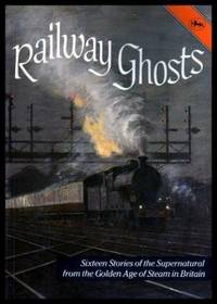 image of Railway Ghosts