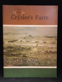 The Day of Crysler's Farm; November 11, 1813