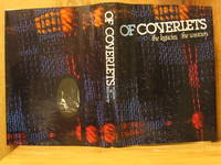 Of Coverlets : The Legacies, the Weavers (SIGNED)