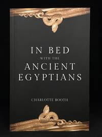 image of In Bed with the Ancient Egyptians