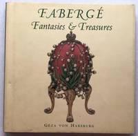 Faberge' Fantasies and Treasures