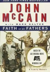 image of Faith of My Fathers: A Family Memoir