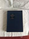 The Speaker's Bible