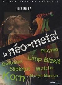 Le néo-metal