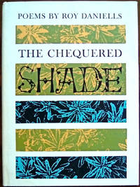 The Chequered Shade