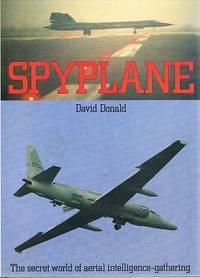 Spyplane