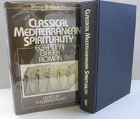 Classical Mediterranean Spirituality - Egyptian, Greek, Roman
