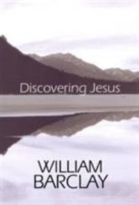 image of Discovering Jesus