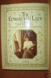 THE EDWARDIAN LADY The Story of Edith Holden