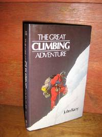 The Great Climbing Adventure