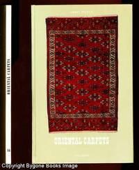 Oriental Carpets (Orbis Pictus 14)