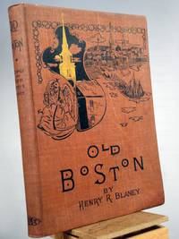 Old Boston