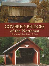 image of Covered Bridges of the Northeast (Dover Books on Americana)