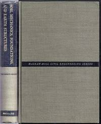 Soil Mechanics, Foundations, and Earth Structures. An Introduction to the Theory and Practice of Design and Construction