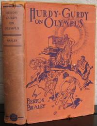 image of Hurdy-Gurdy on Olympus