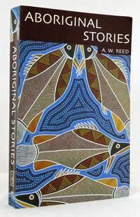 image of Aboriginal Stories