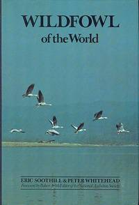 The Wild Fowl of the World.