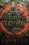 image of The Paradise War (The Song of Albion)