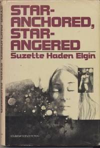 STAR-ANCHORED, STAR-ANGERED