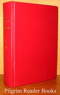 Laval Theologique et Philosophique. Volume 51, Numbers 1, 2, & 3. 1995
