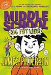 image of Middle School: Big Fat Liar