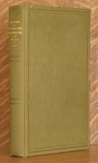 NEW YORK STATE BAR ASSOCIATION, PROCEEDINGS OF THE FORTY-SIXTH ANNUAL MEETING, HELD AT NEW YORK, JANUARY 19-20, 1923