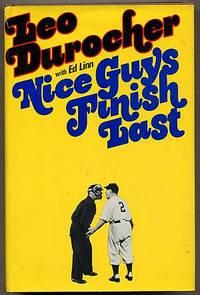 Chicago: Ziff-Davis Publishing, 1975. Hardcover. Near Fine/Near Fine. Second printing. Octavo. 448pp...