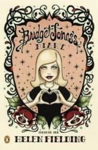 image of Bridget Jones's Diary: A Novel (Penguin Ink) (The Penguin Ink Series)