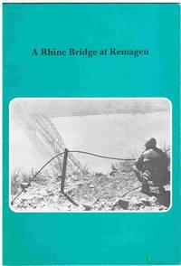 A Rhine Bridge at Remagen
