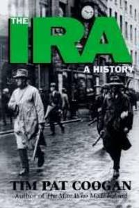 image of IRA, The: A History