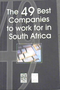 The 49 Best Companies to Work for in South Africa