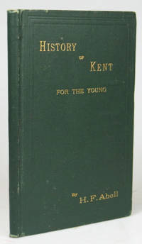 A Short History of Kent for the Young