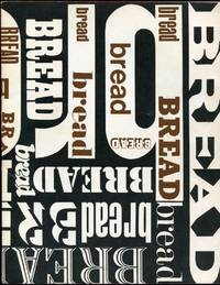 Bread: The Parsons School of Design Yearbook (1973)