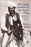 image of The Light Garden of the Angel King: Travels in Afghanistan (Pallas Guides)