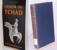 image of L'essor du Tchad