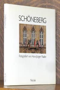 Schoneberg: Ein Bezirk von Berlin (German Edition)